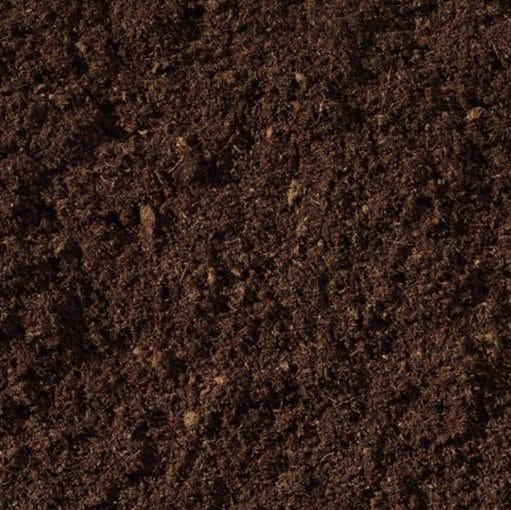 Groencompost